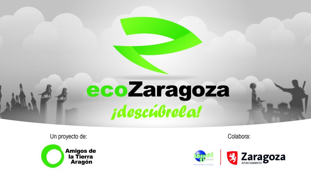 ECOZGZ_IMAGENES_PROMO_print-03