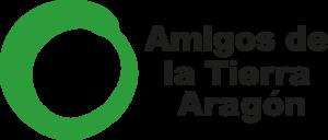 amigos_de_la_tierra_logo