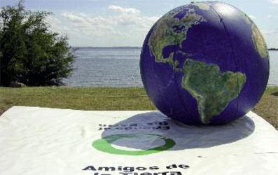 Análisis del acuerdo del clima: la firma de un acuerdo sin compromisos