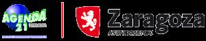 ayto_zgz_logo