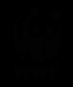 WWF_25mm_no_tab