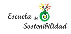 escuela_de_sostenibilidad_jorge
