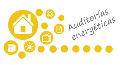 Los hogares españoles podrían ahorrar un 60% de energía con medidas de eficiencia energética