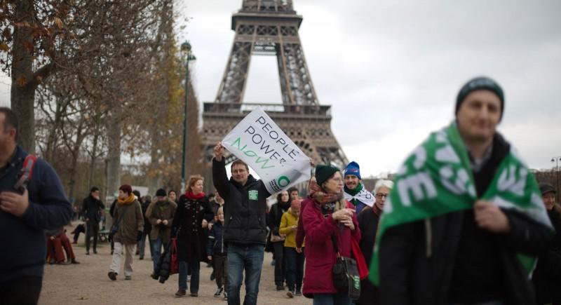 Entra en vigor el Acuerdo de París: tiempo de poner al mismo nivel compromisos y necesidades